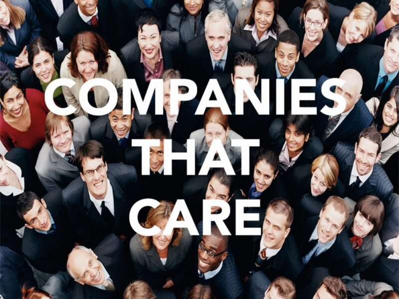companies-that-care-996x1024